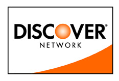 1Discover