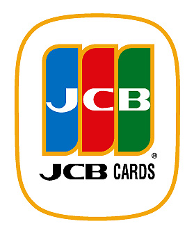 JCB_Cards_logo